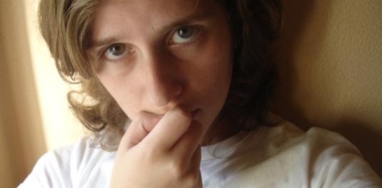 ansiedad-depresion-inseguridad
