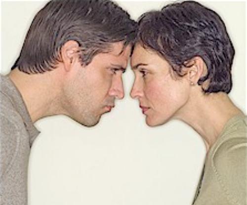 crisis-de-pareja-soluciones