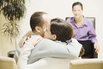 reconciliación-de-pareja